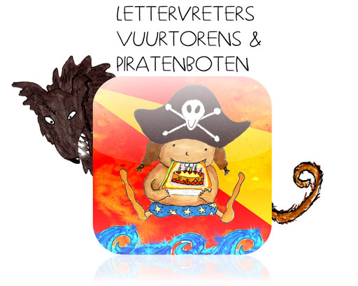 icon lettervreters